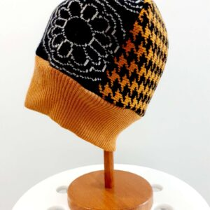 Čepička vzor pepito XI